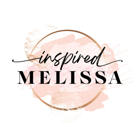 Inspired Melissa's Web Design & Consulting